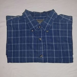 Wrangler Long Sleeve Shirt